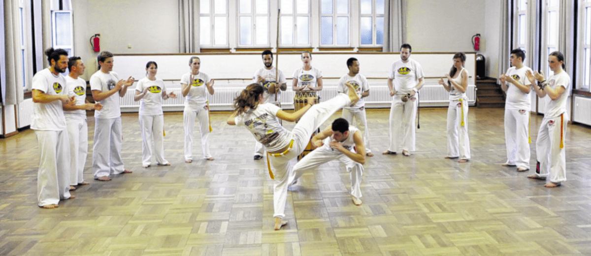 Capoeira_Raum_1