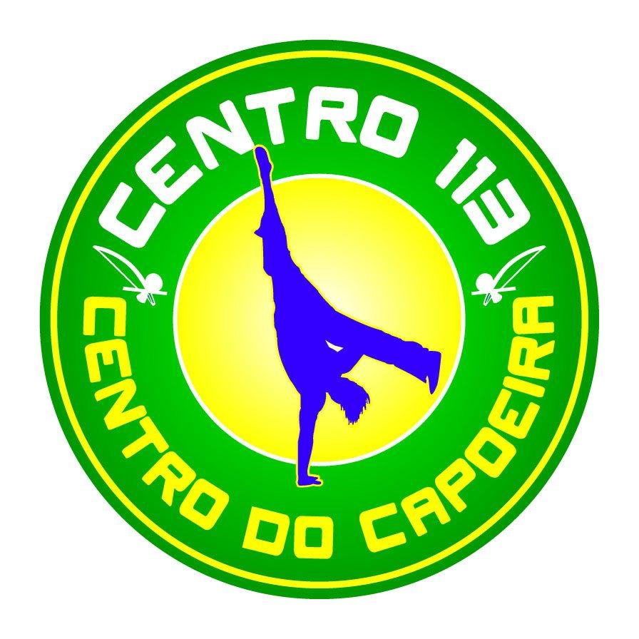 Centro 113